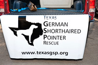 Texas GSP Rescue Volunteer Photos