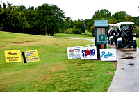 Alva Goldbug Education Foundation Golf Tournament